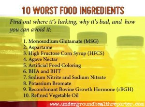 20120814tu-underground-health-reporter-10-worst-food-ingredients