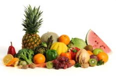Fruits-veggies-fiber