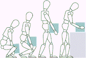 lifting posture2