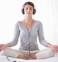 meditation-music