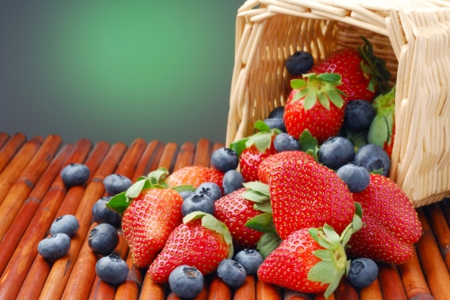 fruits-macro-wallpaper
