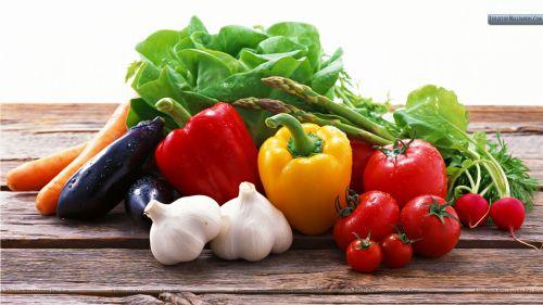 vegetables-x